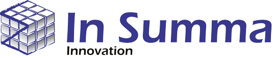 In Summa Innovation: MSC Simulation Software Solutions