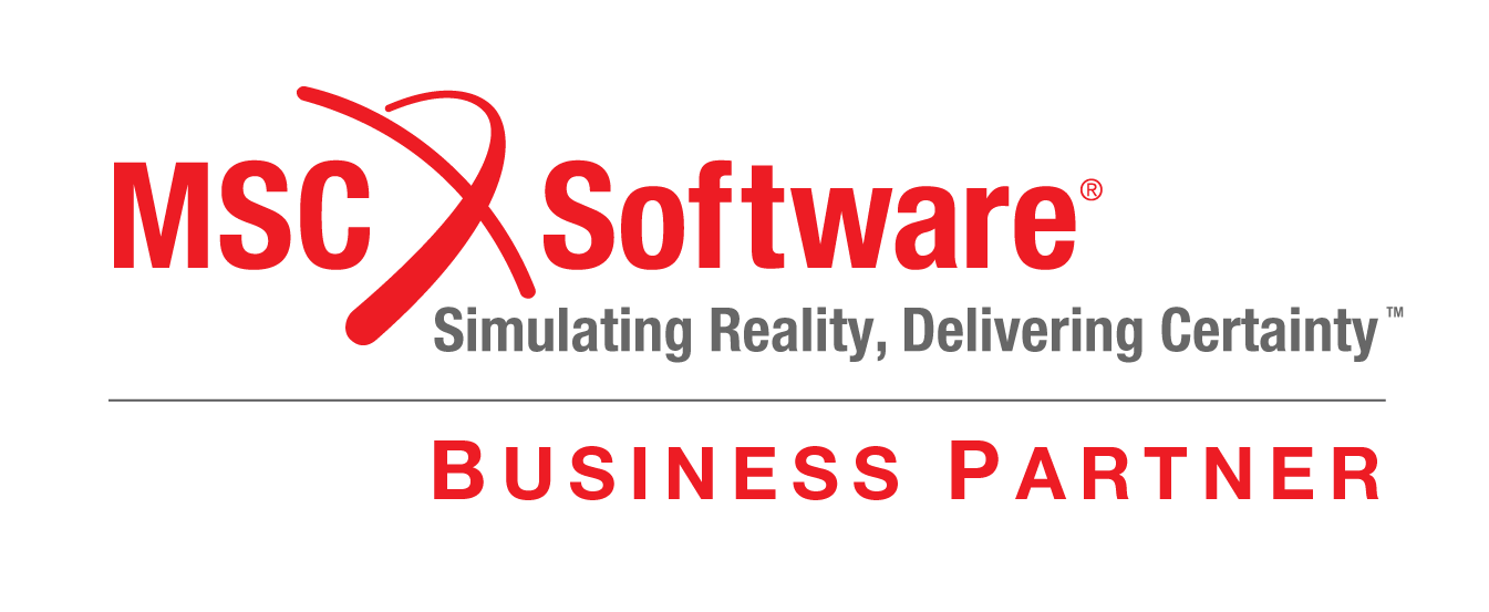 MSC Simulation Software Business Partner
