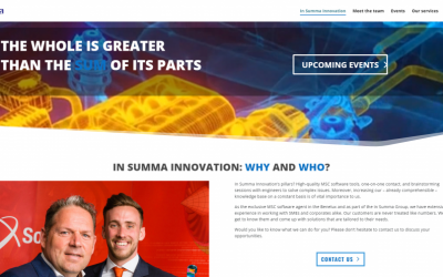 Simufact Additive 2020 Product Release